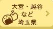 千葉(船橋・柏・津田沼)