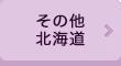 その他北海道