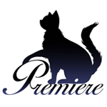 Premiere~プルミエール