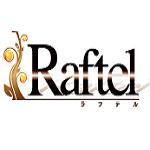 ラフテル栄店