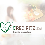 CRED RITZ覚王山