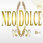 NEODOLCE