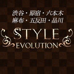 STYLE evolution 六本木店