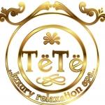 横浜 TeTe(テテ)