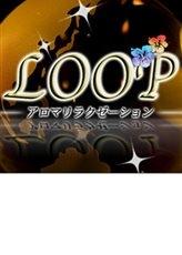 Loop yokohama~ループ~
