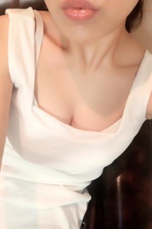 XILLIA【エクシリア】