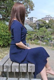 極選~GOKUSEN~