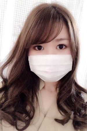 ☆☆☆SPA(みつぼしSPA)