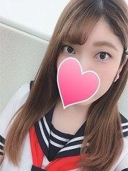 性感マッサージ学園 大阪校