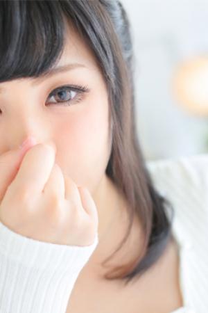 大阪出張性感オイルマッサージ「クラブヒステリック」