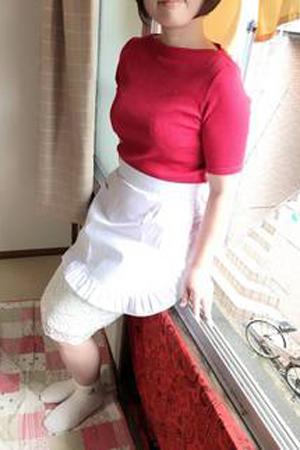 僕のお母さん西中島南方店