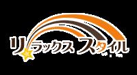 新栄町・東新町地域を中心とした風俗・一般エステ店を厳選紹介