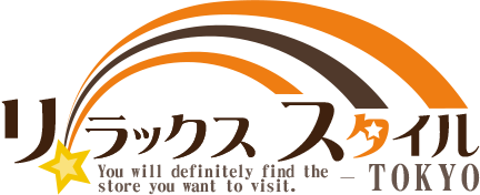 Look for escort service in Tokyo, at RELAX STYLE.Massage, Esthetic for men, Relaxation including an Adult Entertainment Establish.
